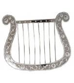 Angel Harp