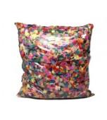 Confetti, 1 kg bag