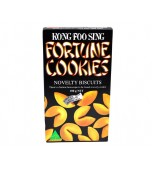 Fortune Cookies 100 g