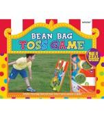 Game - Bean Bag Toss