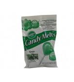 Candy Melts, Green