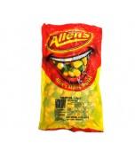 Allens Pineapples 1.3 kg