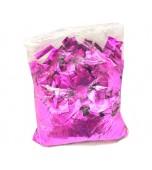 Confetti - Mylar, Pink