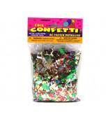 Confetti, Foil 70.87 grams