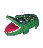Pinata - Alligator