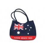 Beach Bag - Aussie