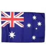 Flag - Extra Large, Australia