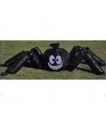 Lawn Decoration - Jumbo Bag Spider