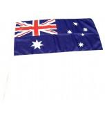 Flag - Medium, Australia
