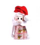 Hat - Santa Head
