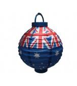 Paper Lantern - Australia
