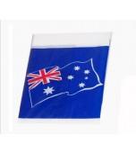 Tablecloth - Australian Flag