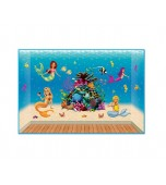 Backdrop Add-ons - Coral Reef Props