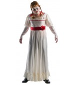 Adult Costume - Annabelle
