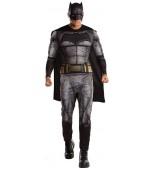 Adult Costume - Batman, DC