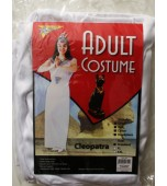 Adult Costume - Cleopatra, Budget