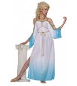 Adult Costume - Grecian Goddess, Plus