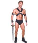 Adult Costume - Karnival, Gladiator