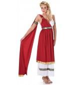 Adult Costume - Karnival, Roman Empress