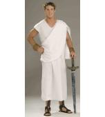 Adult Costume - Unisex Toga