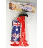 Air Horn, Jumbo - Australian