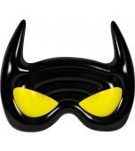 Air Lounge - Batman Mask