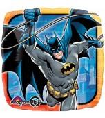 Balloon - Foil, Batman Comics