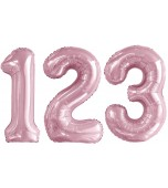 18th Birthday Party Supplies | 18th Birthday Decroations | Events