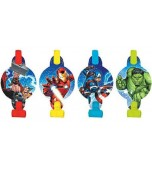 Blowouts - Avengers Epic 8 pk