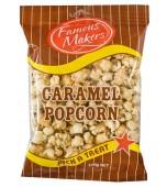 Caramel Popcorn 150 g