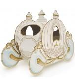 Centrepiece - 3D Carriage