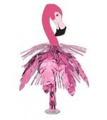 Centrepiece - Cascade, Flamingo