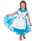 Child Costume - Alice in Wonderland, Daisy Chain