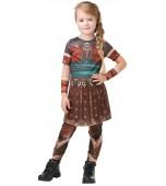 Child Costume - Astrid, Classic