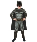 Child Costume - Batman, Dawn of Justice