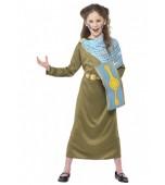 Child Costume - Boudica