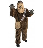 Child Costume - Chewbacca