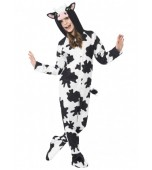 Child Costume - Cow
