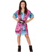 Child Costume - Disney Descendants, Lonnie