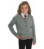 Child Costume - Hermione Granger, Cardigan