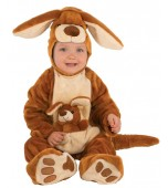 Child Costume - Kangaroo