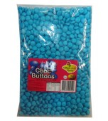 Chocolate Buttons - Blue