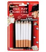 Cigarette Props 6 pk