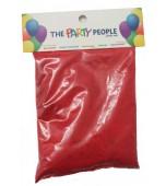 Colour Powder - Red