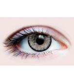 Contact Lenses - Primal, Ash Natural