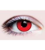 Contact Lenses - Primal, Blood Eyes