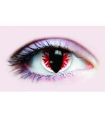 Contact Lenses - Primal, Devil Eyes