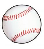 Cutout - Baseball