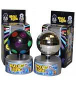 Disco Party Light/Mirror Ball