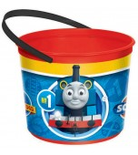 Favour Bucket - Thomas the Tank Engine